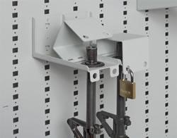 appui-de-canon-verrouillable