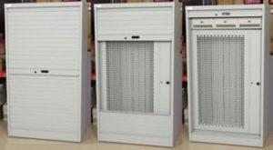 armoires s curis es pour le rangement des armes armoires de rangement d 39 armes rangement des. Black Bedroom Furniture Sets. Home Design Ideas