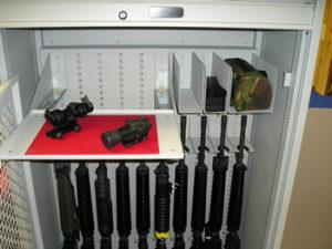 armoires-securisees-pour-le-rangement-des-armes2